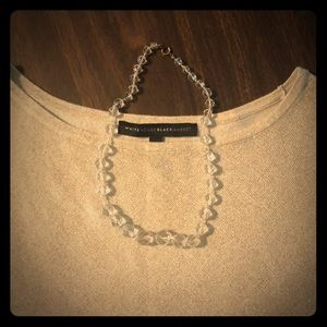 Jewelry - Necklace (homemade)